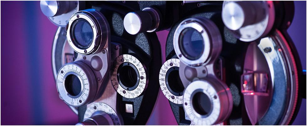 Eye Exams Baltimore Washington Eye Center Maryland Md Dc