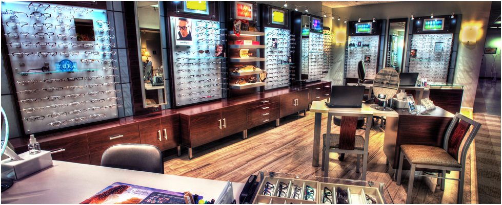 Baltimore Eyeglasses, Baltimore Eyeglass Store, Baltimore Eyeglass shop, Baltimore Optical Center, Baltimore Washington Eye Center