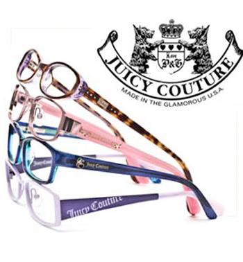 Eyeglass Frames Baltimore : Eyeglasses Lenses Frames Baltimore Washington Eye Center